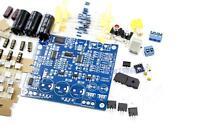 LJM DAC  KIT CS8416+CS4398 DAC Kit Support USB + coaxial DAC Board kit