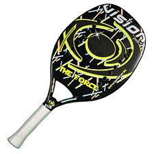 Vision - Racchetta Beach Tennis 2016 - The Force