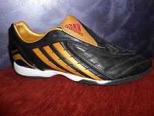 scarpe calcio calcetto adidas p Absolion TF ROME n. 46  uomo ragazzo sport