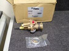 Shurflo GCBN2V gear pump