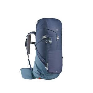 Decathlon Australia - MH500 Mountain Walking Backpack 30L
