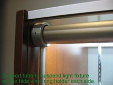 "LED Cove Lighting MXII-C 13"" Pure White, New, Custom"