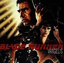 Vangelis ~ Blade Runner (1994) Original Movie ~ Film Soundtrack ~ NEW CD Album
