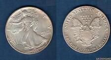 Etats Unis USA 1 Dollar 1990 American Eagle