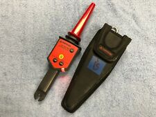 (LotB) Amprobe TIC 300 PRO High Voltage Detector w/ Case