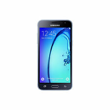 Samsung Galaxy J3 8 GB Bianco no BRAND