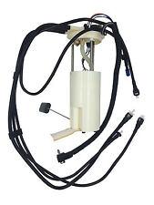 Electric Fuel Pump for 1997-1999 Chevrolet Lumina Monte V6 3.1L 189cid;1998-1999