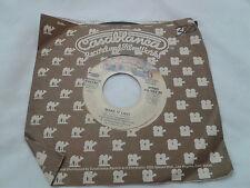 Brooklyn Dreams 45 Make It Last Casablanca Promo 962 Rare Disco Funk VG++