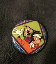 Goof Troop Pin Gamestop Funko Black Friday Mystery Box NEW