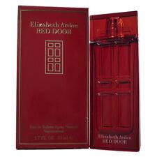 50 ML Elizabeth Arden Red Door Profumo Donna Donna EDT Eau De Toilette Spray