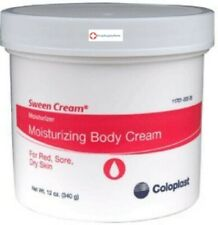 Coloplast Moisturizing Sween Cream 12 oz