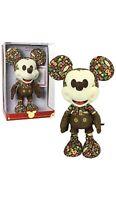 Limited Edition Disney Tiki Mickey Mouse Plush Amazon Exclusive - READY TO SHIP!