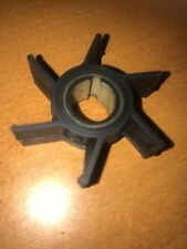 Water Pump Impeller for Selva 9.9HP 15HP 2-Stroke Outboard Engine (CEF 387)