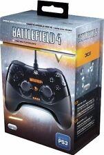 """Offizielle Gamepad / Controller """"Battlefield 4"""" NEU OVP"""