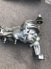 Mazda Differential MX5 IV (ND) 2.0 - D708025971