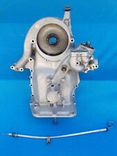 1970-1975 Citroen SM Maserati Merak  engine front cover /timing gear housing
