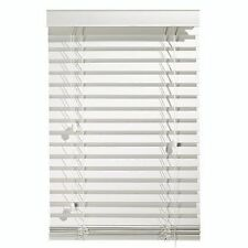 J C Penney Window Blinds And Shades