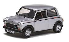 "Mini 1000 ""25th Anniversary Special"" 1984 (Vitesse 1:43 / 29511)"