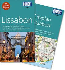 DuMont direkt Reiseführer Lissabon von Gerd Hammer (2015, Taschenbuch)