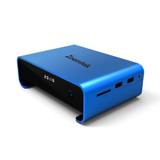 zoomtak upro 7.1 android box cheapest on ebay dont pay over the odds