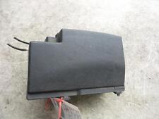 CITROEN BERLINGO FUSE BOX IN ENGINE BAY,1.4LTR PETROL MANUAL 07/99-09/03