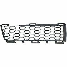 2003-2004 VIBE Front Bumper DRIVER Lower Grille Outer Insert Trim NEW Left LH