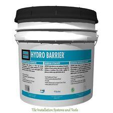 Laticrete Hydro Barrier. 1 Gallon