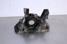 2007 SEAT ALTEA 1.9 TDI BXE ENGINE SEALING FLANGE 038103153Q
