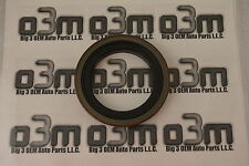 1999-2015 Chevrolet Silverado Express GMC Sierra Rear Axle Shaft Seal new OEM
