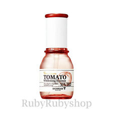 [SKINFOOD] Premium Tomato Whitening Essence [RUBYRUBYSTORE]