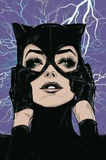 Catwoman 80th Anniversary 100 Page #1 | select Main Issue | DC Comics | 2020 NM