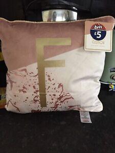 Bedroom Pillow B&M