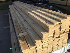 Treated Pine Decking 90x22 Limited stock Cheap Merbau Alternative Deck Screen