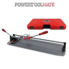 Rubi 16960 ts60-plus professionnel manuel tile cutter carrelage outils