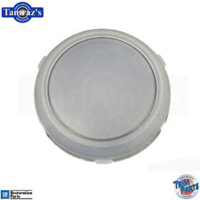 77-90 for GM Full Size CENTER Dome Light Relector Lens Cover ONLY - USA
