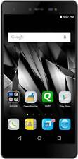 "Micromax Canvas5 E481 - 1.3 GHz Octa Core, 5.2"" screen, 3GB+32GB, 13+5 MP Camera"