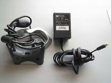 COMPAQ HP IPAQ USB CRADLE & AC FOR 3630 H3630 3635 H3630 3760 H3760 3765 H3765