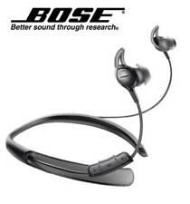 Bose Quietcontrol 30 QC30 Wireless auricolari cuffie con riduzione del rumore
