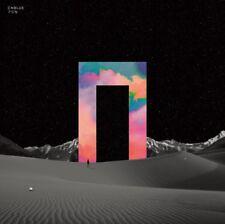 K-POP CNBLUE 7th Mini Album [7ºCN] Special Ver. CD+Booklet+Postcard+Photocard