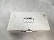 QINTAR CDA-55038-2W CATV Distribution Amplifier