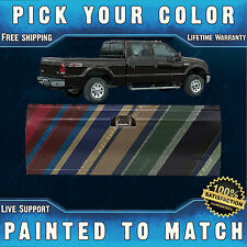 NEW Painted To Match - Rear Tailgate 1999-2007 Ford F250 F350 Super Duty Truck