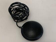 Audio-Technica ATR97 Omnidirectional Condenser Boundary Microphone