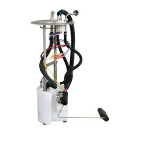 CarQuest Fuel Pump Sender E2220M For Ford E-250 Econoline 1992-1996
