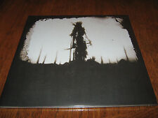 "MOURNING DAWN ""For the Fallen"" 2 X LP  ataraxie esoteric"