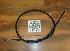 1994 HONDA AF24 GIORNO SCOOTER FRONT BRAKE CABLE