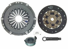 Clutch Kit Perfection Fits 1986-1989 Honda Accord 1985-1987 Prelude 2.0L