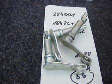 Kupplungshebel S51 Schwalbe Neu Lagerverkauf Simson          S224001