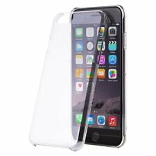 Key Hard Shell Cover for iPhone 6 - Clear (IL/PL1-4475-SCHI60015CLK-UG)