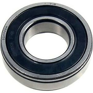 411.11000E Centric Axle Shaft Bearing Front or Rear Outer Exterior Outside New