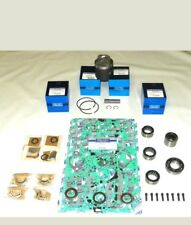 !Outboard Chrysler / Force 120 Hp 96-99 Rebuild Kit(Top Guided) OE 700-828304A13